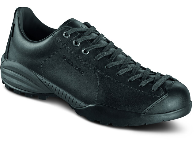 Scarpa Mojito Urban GTX Shoes black